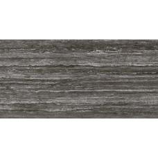 Italian Icon Vein Cut Black 60x120 Nat- Rett (под заказ)