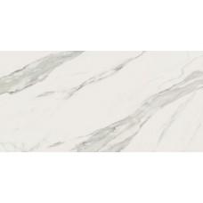 Керамогранит MONTELLO Bianco Polished 60x120