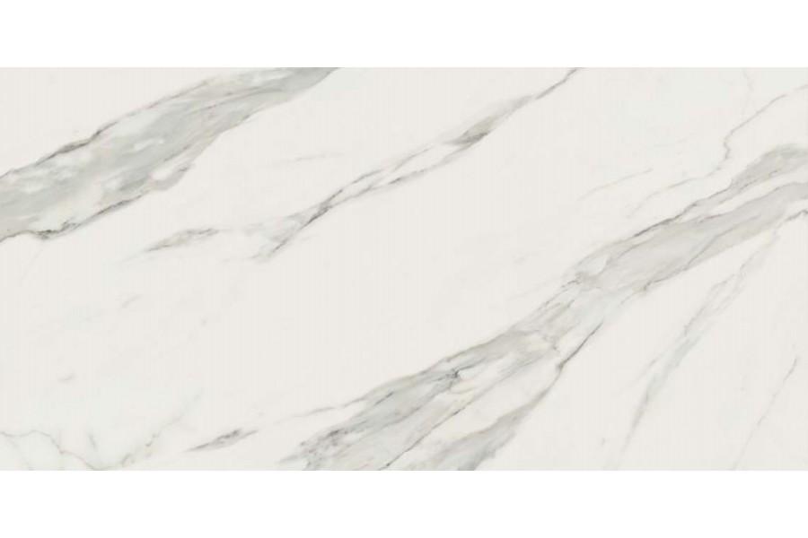 Купить Керамогранит Montello Bianco Polished 60X120