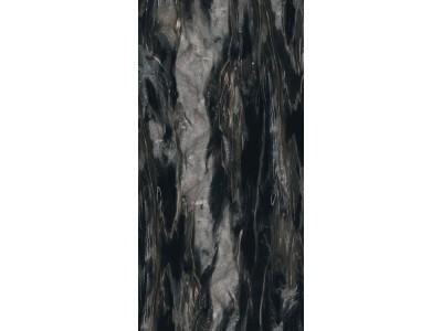 Sandstone 90x180