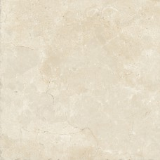 Elite Crema Brillo Rect 60x60