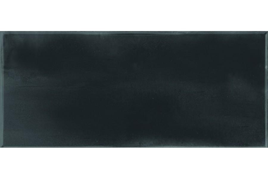 Купить Dante Black 12X24