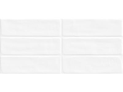 Forma Blanco 27x60