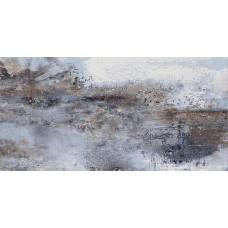 Керамогранит ART Blue Sugar 60x120