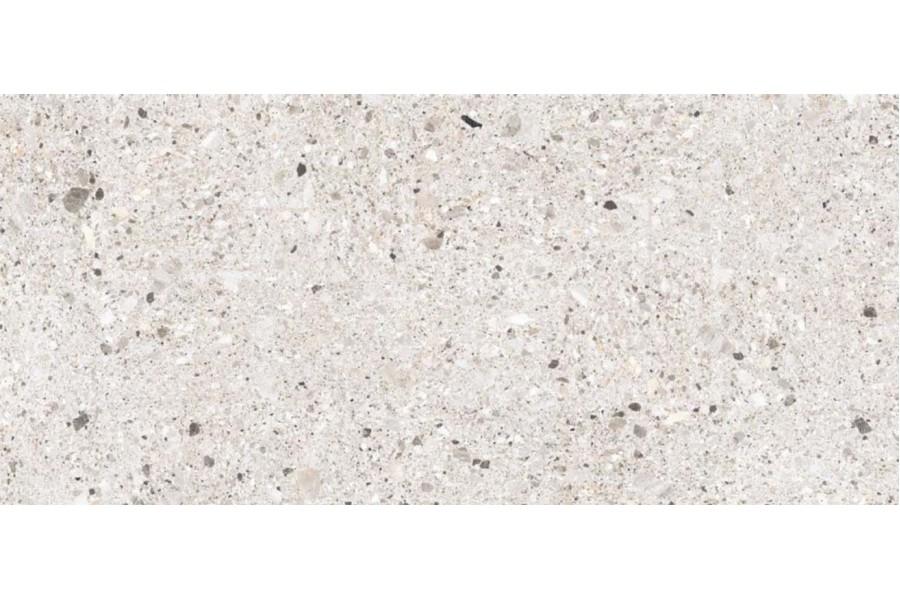 Купить Керамогранит Terrazzo Mono Bone Semi Lappato 60X120