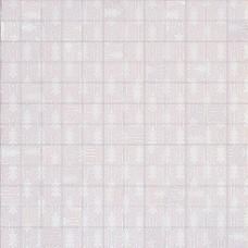Felicita Mosaico Rosa 30 x 30