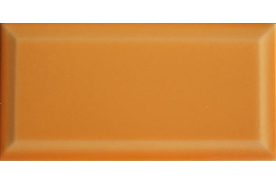Купить Biselado Bx Naranja 10 X 20