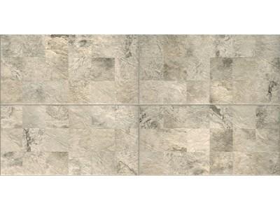 Slate Tozzettato Nat-Rett Bone 39,6x79,4