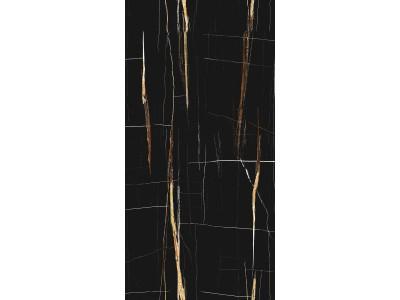 Sahara Noir Full Lappato 60x120