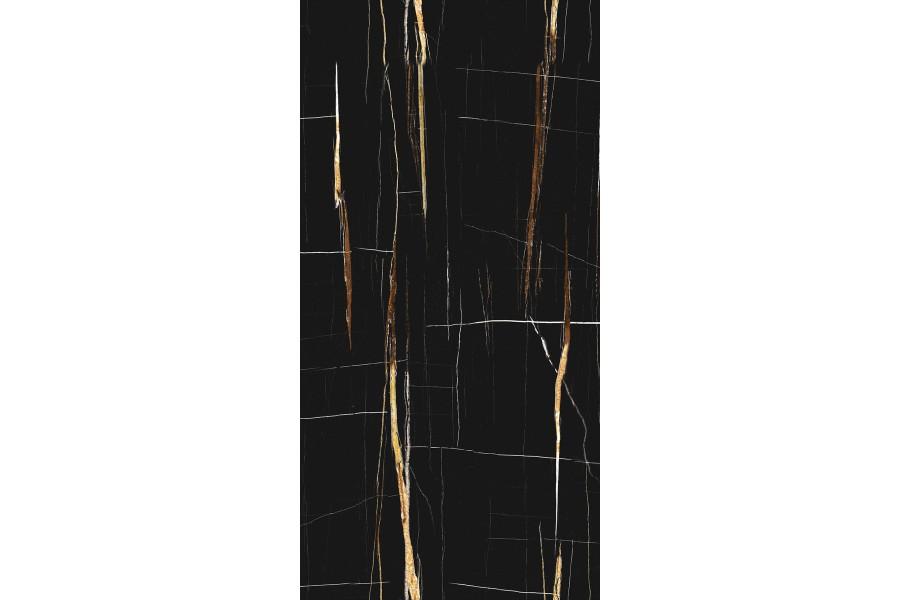 Купить Sahara Noir Full Lappato 60X120