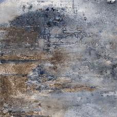 Керамогранит ART Blue Sugar 60x60