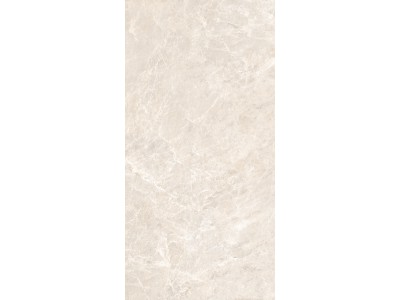 Mira Beige Sugar Effect 60x120