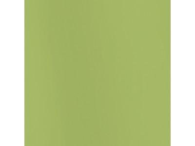 Azkena Verde 35x35