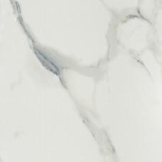 CA Marmo Matt White 60x60