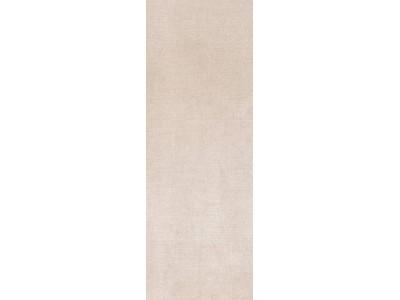 Lazzio Ivory 25x70