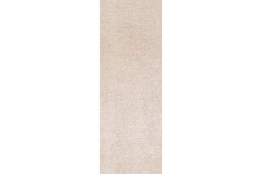 Купить Lazzio Ivory 25X70