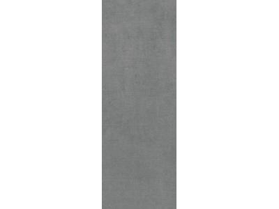 Lazzio Antracite 25x70