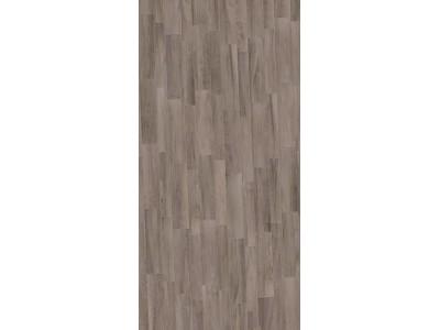 Mywood Lapp-Rett Clay 19,5x80 (12,7x80)