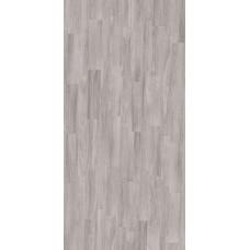 Mywood Lapp-Rett Grey 19,5x80 (12,7x80)