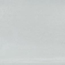 Intuition Aquamarine Rect 46,5x46,5