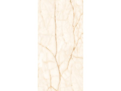 Onyx Leaf Full Lappato 80x160