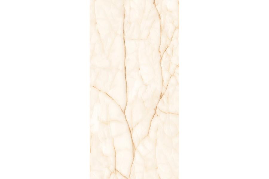 Купить Onyx Leaf Full Lappato 80X160