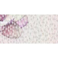 Декор Кристал Бриллианс-4 25х50