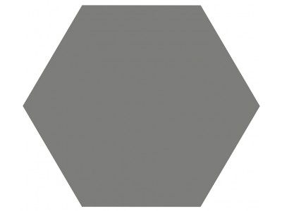 Hexa Grey 23,2x26,7