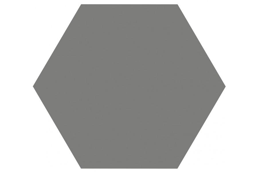 Купить Hexa Grey 23,2X26,7