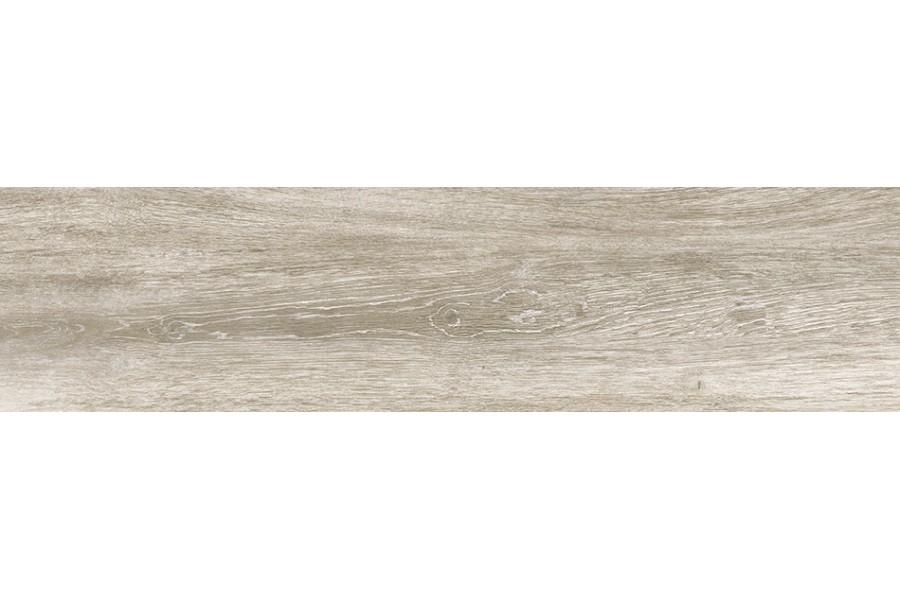 Купить Pecan Taupe Porc.15,3X58,9