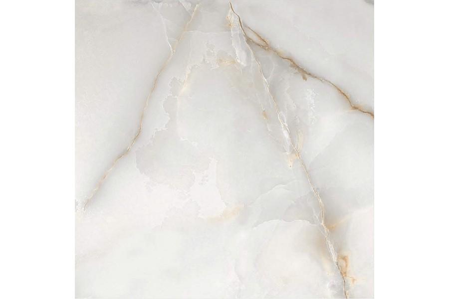 Купить Керамогранит Alabaster Sky Sugar 60X60