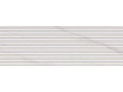 Bolsena Blanco Rlv 30x90