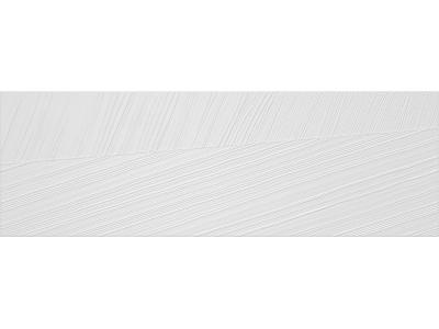 Настенная плитка PIPER-2 White 30x90