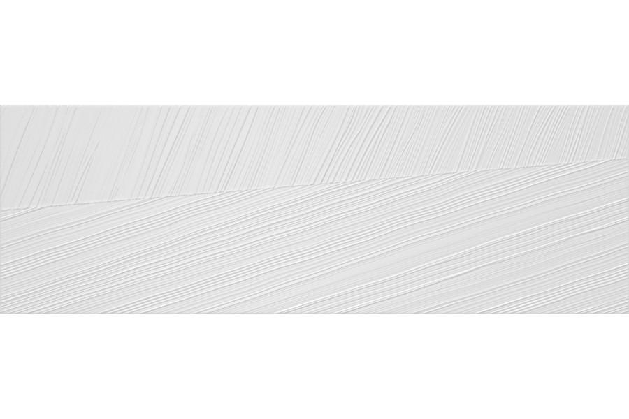Купить Настенная Плитка Piper-2 White 30X90