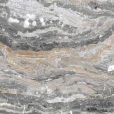 Керамогранит LUMINA Grey Glossy 60x60