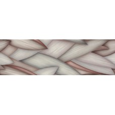 Icon Glossy Kentia Winter Decore 25,2x80