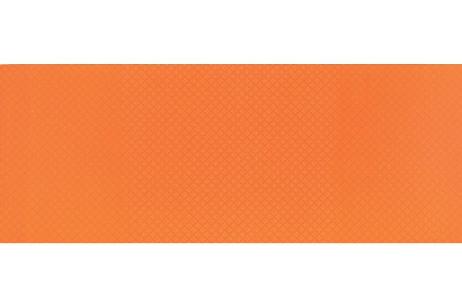 Купить Shine Orange 20 Х 50