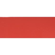 Shine Red 20 х 50