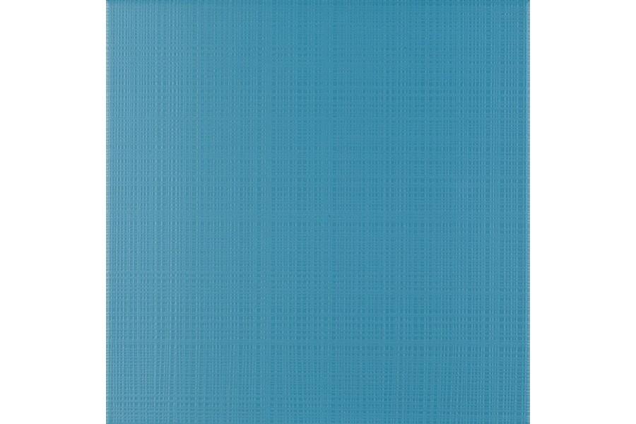 Купить Essense Blue-1  33.3 X 33.3