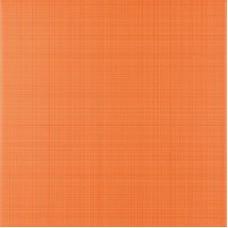 Essense Orange 33.3 x 33.3
