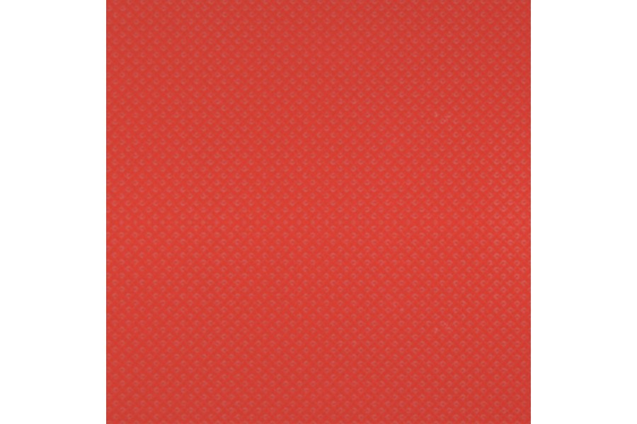 Купить Essense Touch Red 33.3 Х 33.3