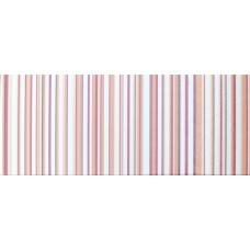 Decor Soul Lines Naranja 20 x 50