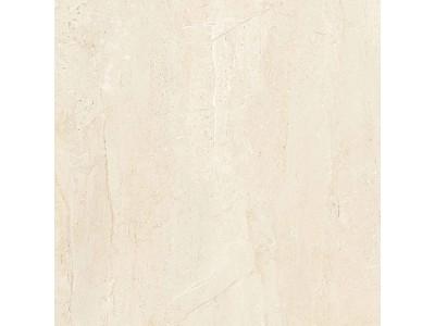 Marble Daino-R Reale 59,3x59,3