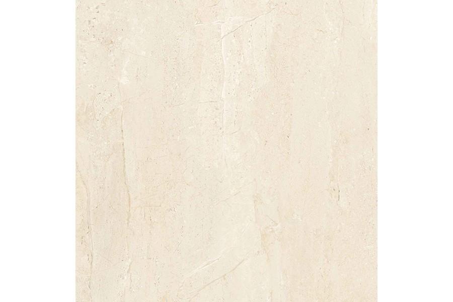 Купить Marble Daino-R Reale 59,3X59,3