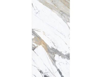 Asia White 75x150
