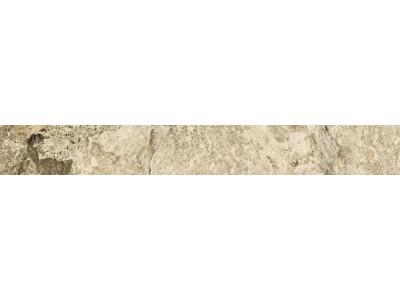 Stone Tierra Rodapie 8x60,8