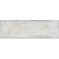 Terranova I Piccoli Calce 10х30,4 (под заказ)