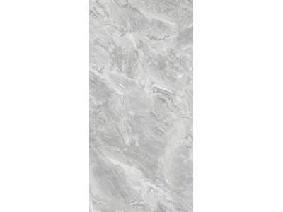 Maya Grey 75x150
