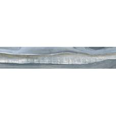 Kitami Azul Mate 23,3x120