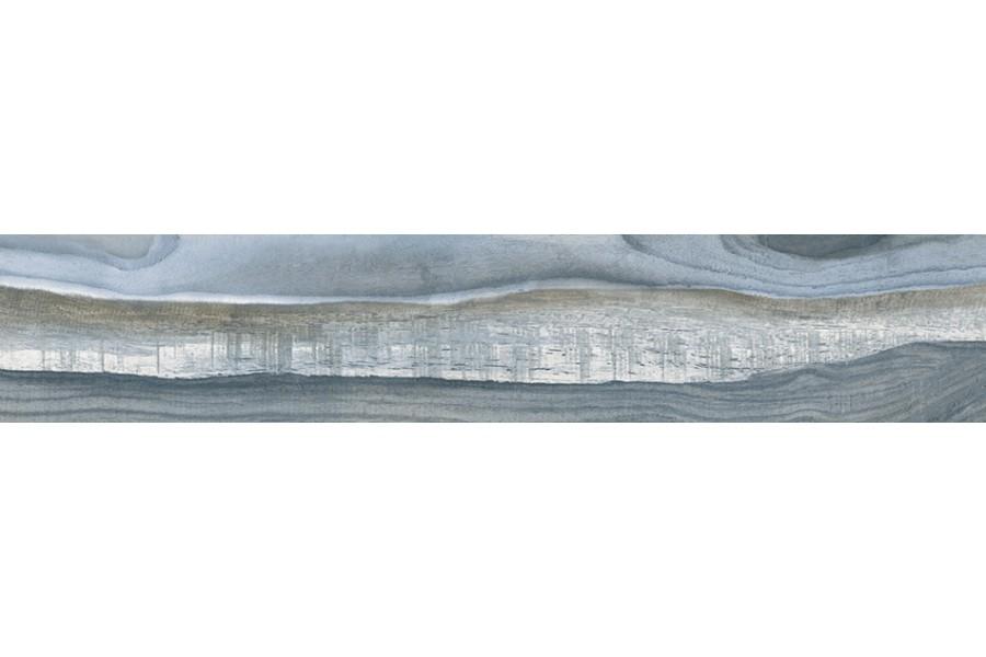 Купить Kitami Azul Mate 23,3X120